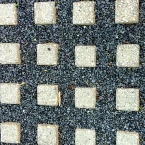 driveway pattern1