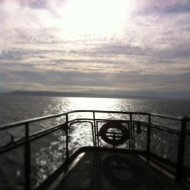 ferry_puget sound