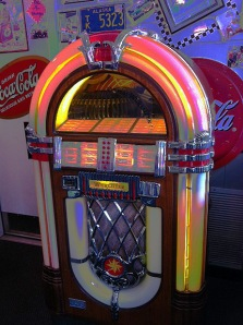 jukebox 59er