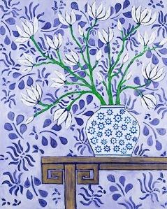 mariska-meijers-flowers-on-table1