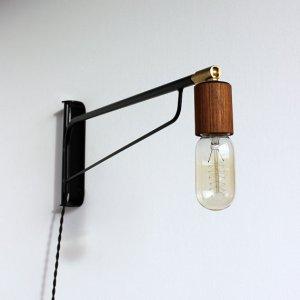 otis light
