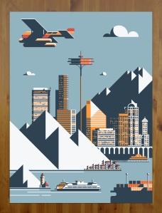 rick-murphy-seattle-poster-1