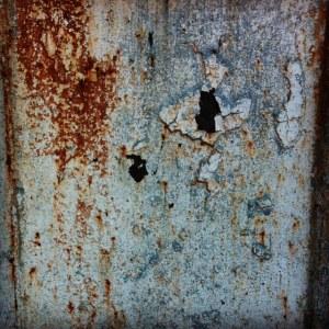 texture_rust