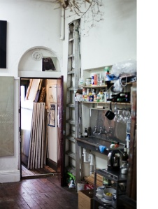 adriane-studio2