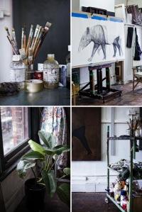 adriane-studiodetails