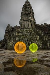 ball of light 2
