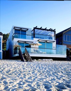 Clean-Lines-Beach-House