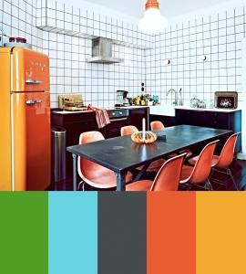 cmylk-j-ingerstedt-kitchen