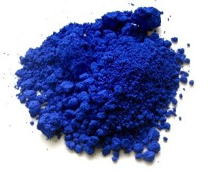 Ultramarine_Blue_Pigment_for_Cosmetics_and_Artists