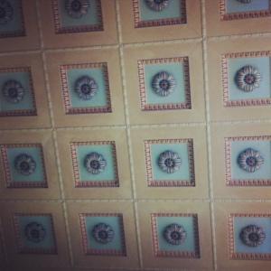 union ceiling1