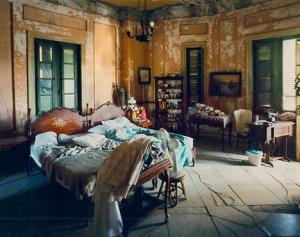 vintage-bedroom-8