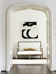 white interiors 2