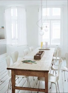 white interiors 3
