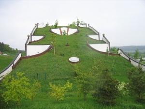 Bad Blumau, Austria2