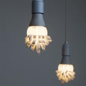 huddle-pendant-bulbs