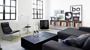 living-room-vipp