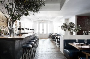 musket-ny-dining-room-branches