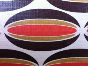 pattern ladro 1