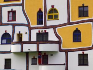 walter-bibikow-bad-blumau-hotel-bad-blumau-styria-austria