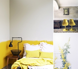yellow-accents