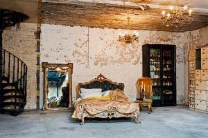 cool bedroom 2