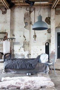 cool bedroom 4
