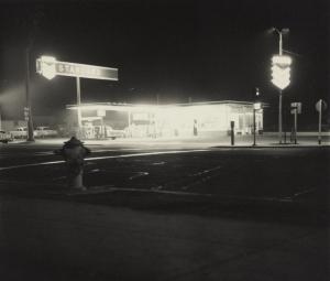05-ruscha-standard-figueroa-street-los-angeles-1962