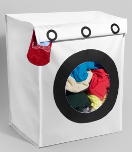 10798_washing-machine-laundry-hamper-hero-dtl01