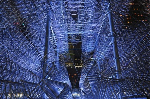 aiweiwei_foreverbicycles_02