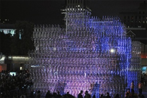 aiweiwei_foreverbicycles_04