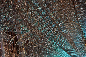 aiweiwei_foreverbicycles_05