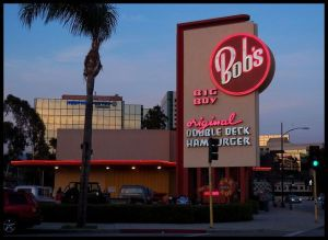 bobs big boy burbank