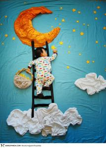 creative-baby-photography-queenie-liao-1