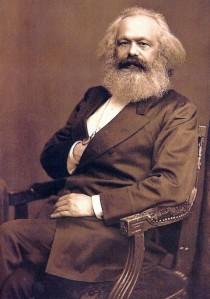 Karl_Marx_001-e1380782299771