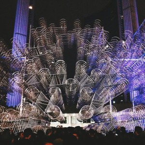 nuitblanche06