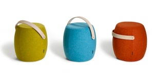 offecct_carry-on4_d