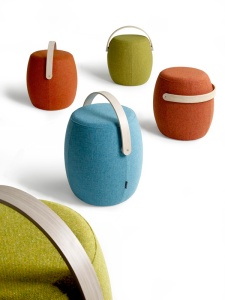 offecct_carry-on5_d