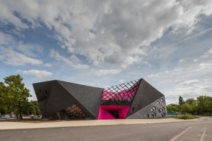 paul-le-quernec-architect-cultural-center-in-mulhouse-designboom-01
