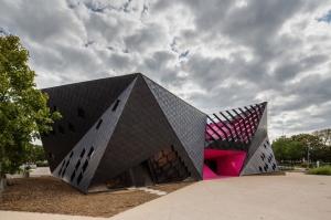 paul-le-quernec-architect-cultural-center-in-mulhouse-designboom-02