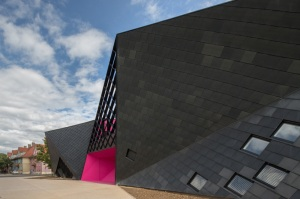 paul-le-quernec-architect-cultural-center-in-mulhouse-designboom-03