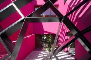 paul-le-quernec-architect-cultural-center-in-mulhouse-designboom-04
