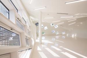 paul-le-quernec-architect-cultural-center-in-mulhouse-designboom-06