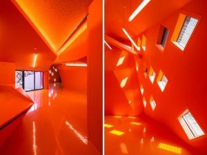 paul-le-quernec-architect-cultural-center-in-mulhouse-designboom-07