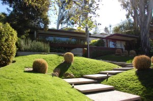 Richard Neutra_OharaHouse 1961