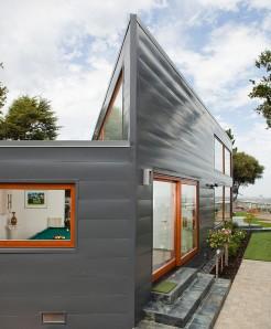 zeitgeist-design-kumar-residence-designboom01