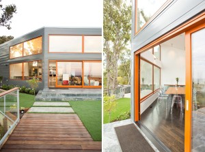 zeitgeist-design-kumar-residence-designboom02