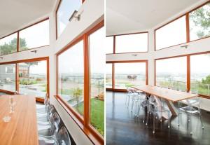 zeitgeist-design-kumar-residence-designboom03