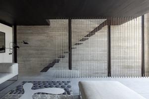 001-factory-jaffa-house-pitsou-kedem-architects