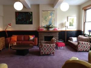alabama-hotel-hobart-2-650x487