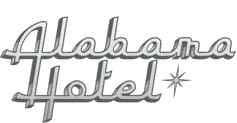 alabama-hotel